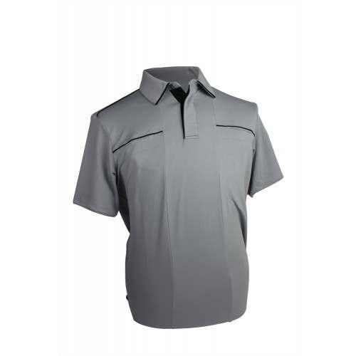 Adidas Mens AdiPure Pocket Polo