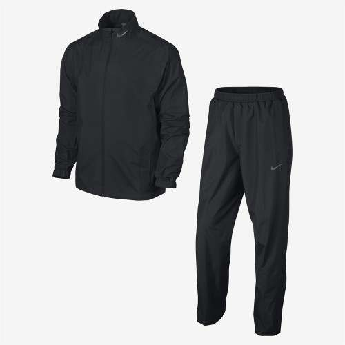 Nike Storm-Fit Waterproof Suit