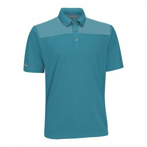 Ashworth Performance EZ SOF Performance Polo LARGE
