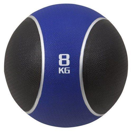 Confidence 8kg Medicine Ball