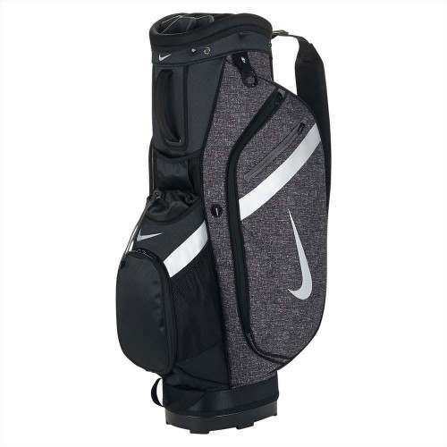 Nike Golf Sport Cart IV Bag