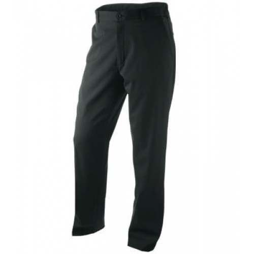 Nike Golf Dri-Fit Tech Trousers