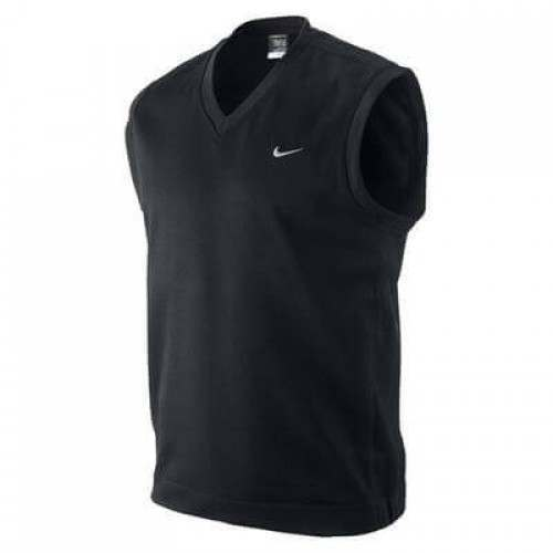 Nike Golf Dri-Fit Vest