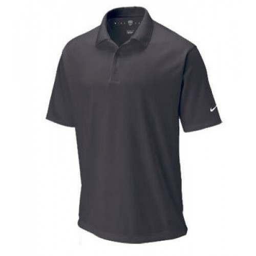 Nike Dri-Fit Tech Solid Polo Shirt