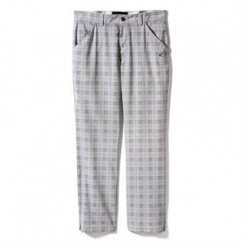 Oakley Ardmore Trousers - Grey