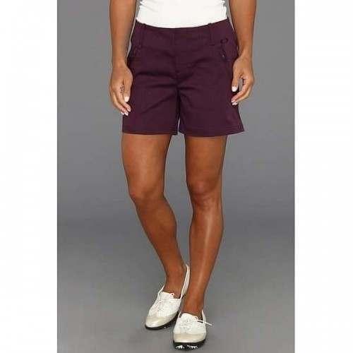 Oakley Ladies Bowtie Shorts