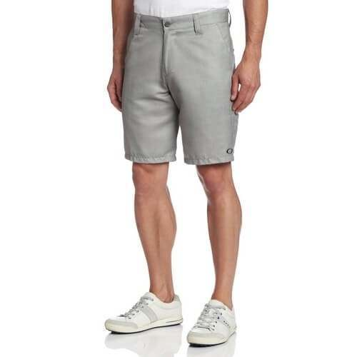 Oakley Cross Town Short
