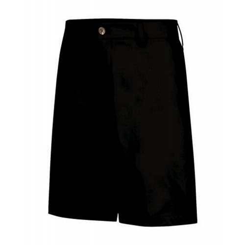 Adidas ClimaCool Sports Shorts