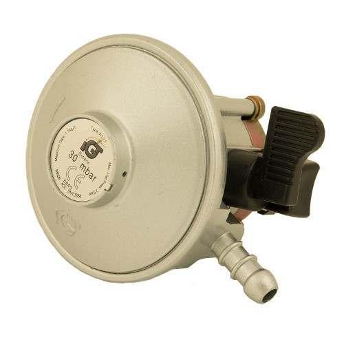 Palm Springs Gas Patio Heater Regulator