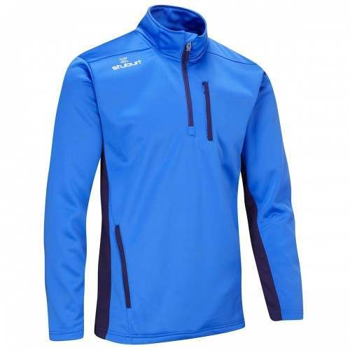 Stuburt Endurance Sport Half Zip Fleece