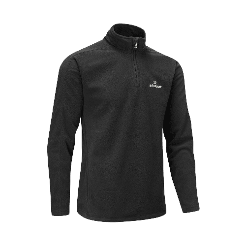 Stuburt Golf Urban Quarter Zip Fleece
