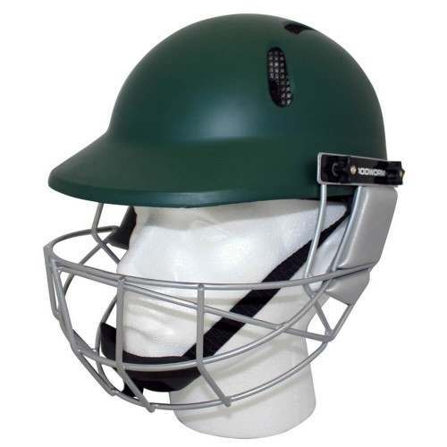 Woodworm Cricket Select Junior Cricket Helmet