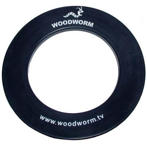 Woodworm Pro Dartboard Surround